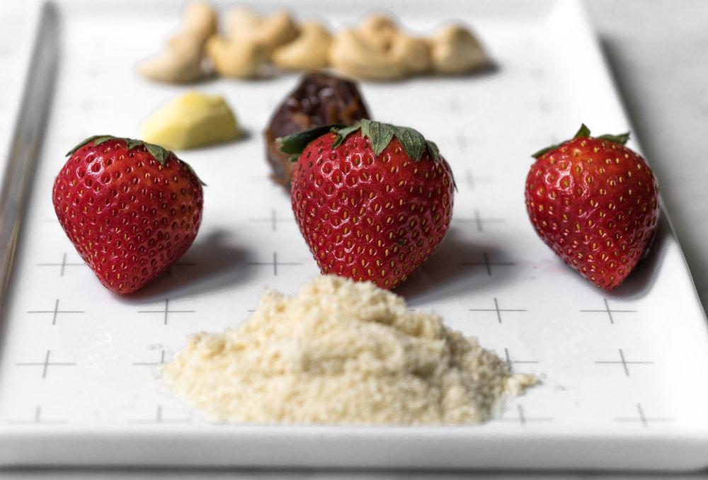 Strawberry Smoothie-5.jpg