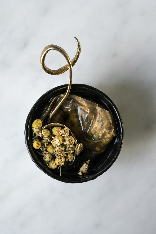 Teas For Beautiful Skin-11.jpg