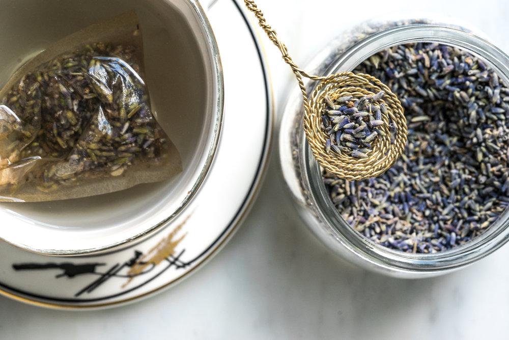Teas For Beautiful Skin-8.jpg