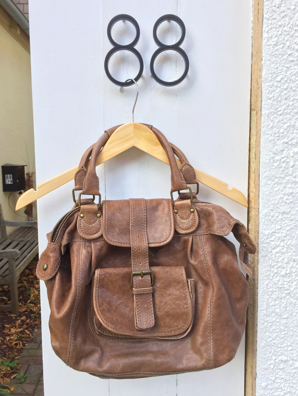 madewell_leather_bag.JPG