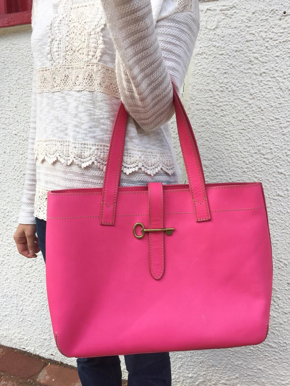 fossil-austin-shopper-flamingo-pink.JPG
