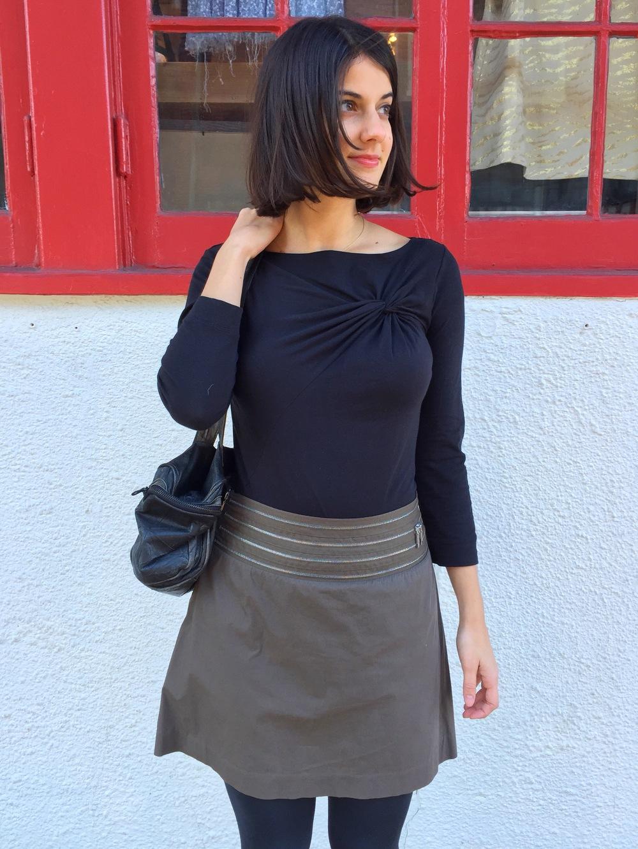 jil-sander-skirt.JPG