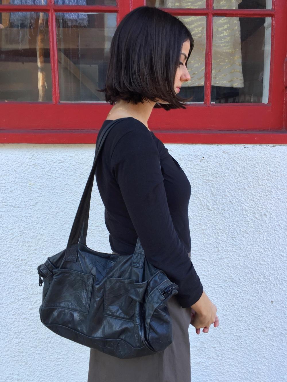 lifewithbird-bag.JPG