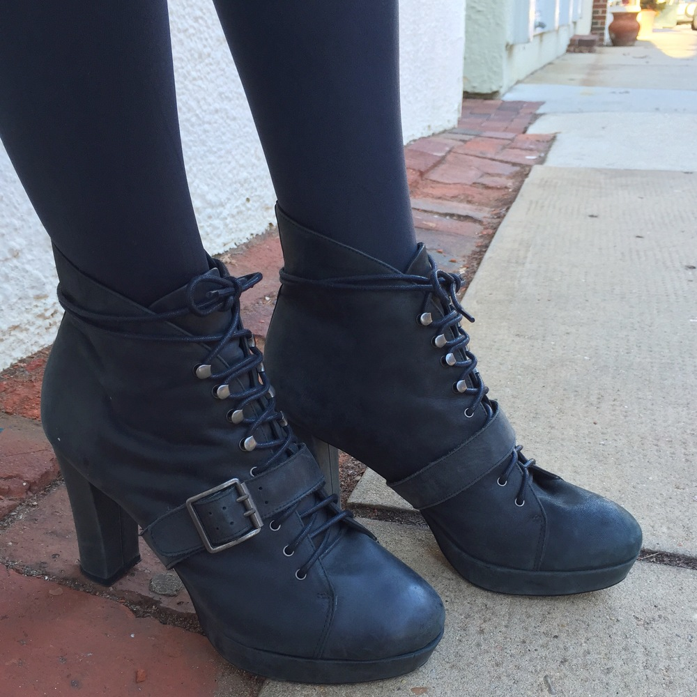 seychelles-boots.JPG
