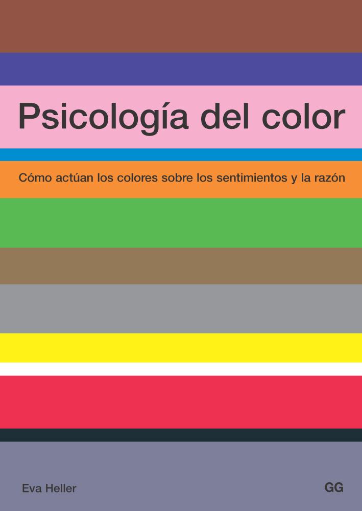 Psicologia del Color por Gustavo Gili.jpg