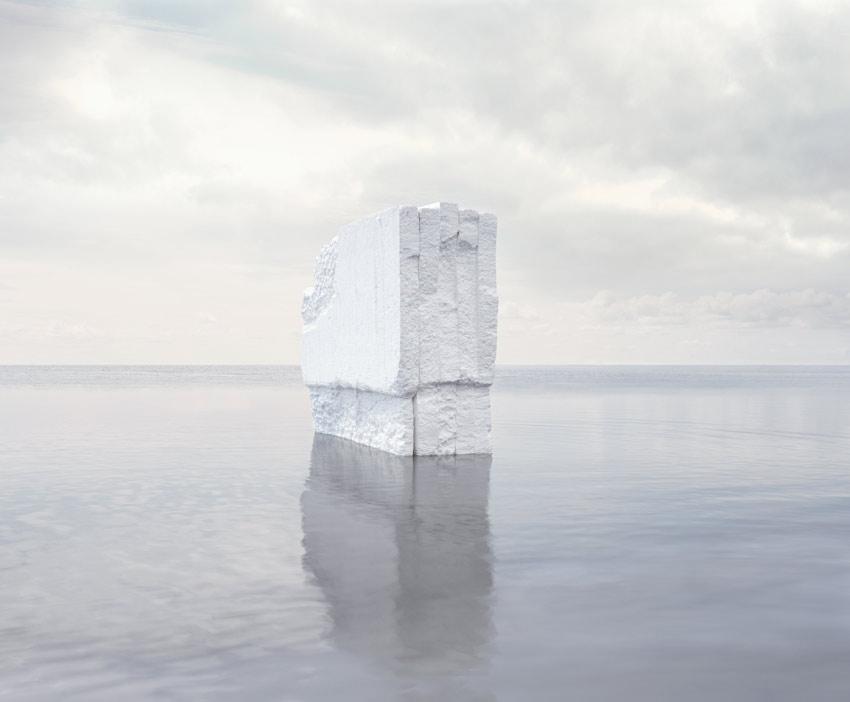 noemie-goudal-iceberg-20.jpg