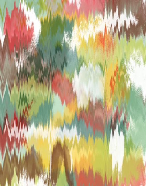 Sienna-510x652.jpg