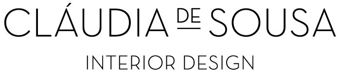 Claudia de Sousa - Interior Design