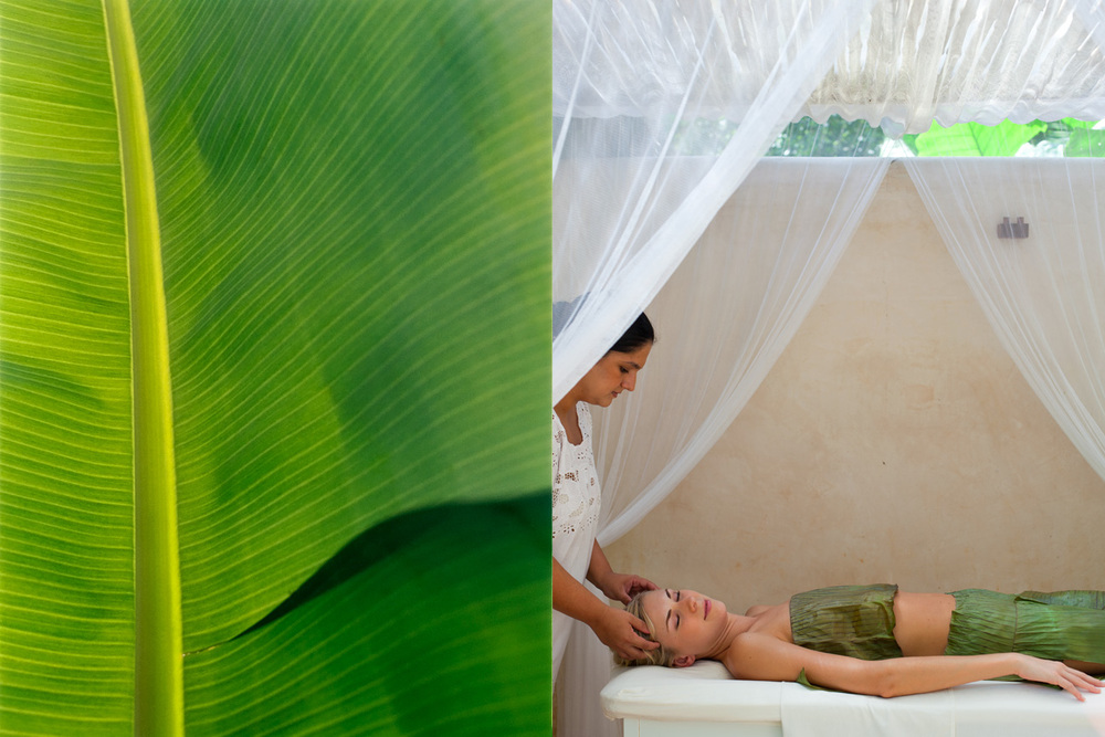 Woman_Getting_Mayan_Banana_Leaf_Spa_Treatment.jpg