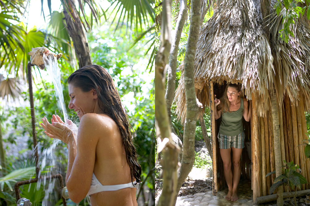 Woman_Eco_Resort_Tulum_Mexico_Jungle.jpg