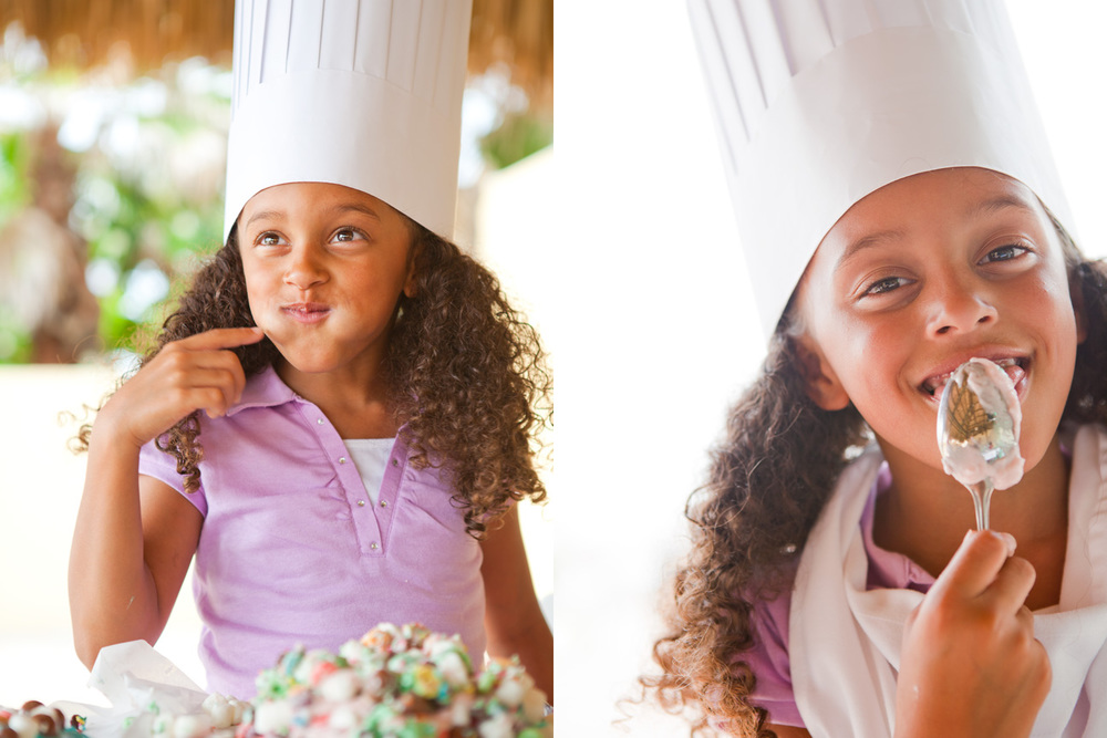 Child_Baking_Cookies_Chef_Hat.jpg