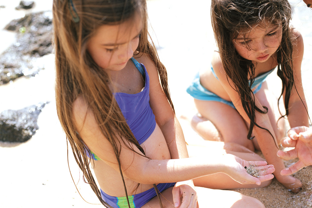 Children_Seashells_Beach_Kauai.jpg
