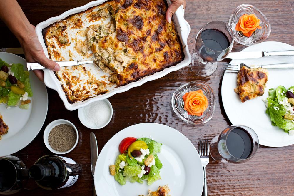 Casserole_Dinner.jpg