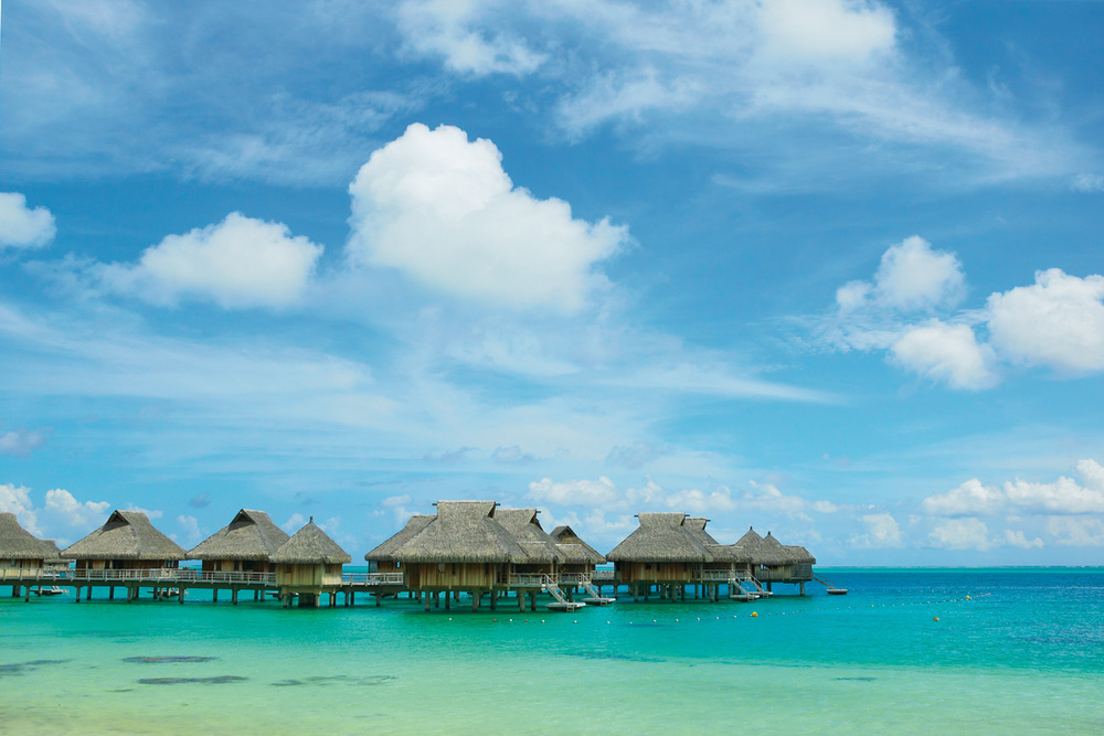 Bora_BoraOverwater_Bungalow_Luxury_Resort.jpg
