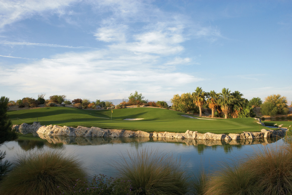 Desert_Willow_Golf_Course.jpg