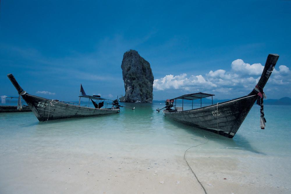 Krabi_Thailand_Island.jpg