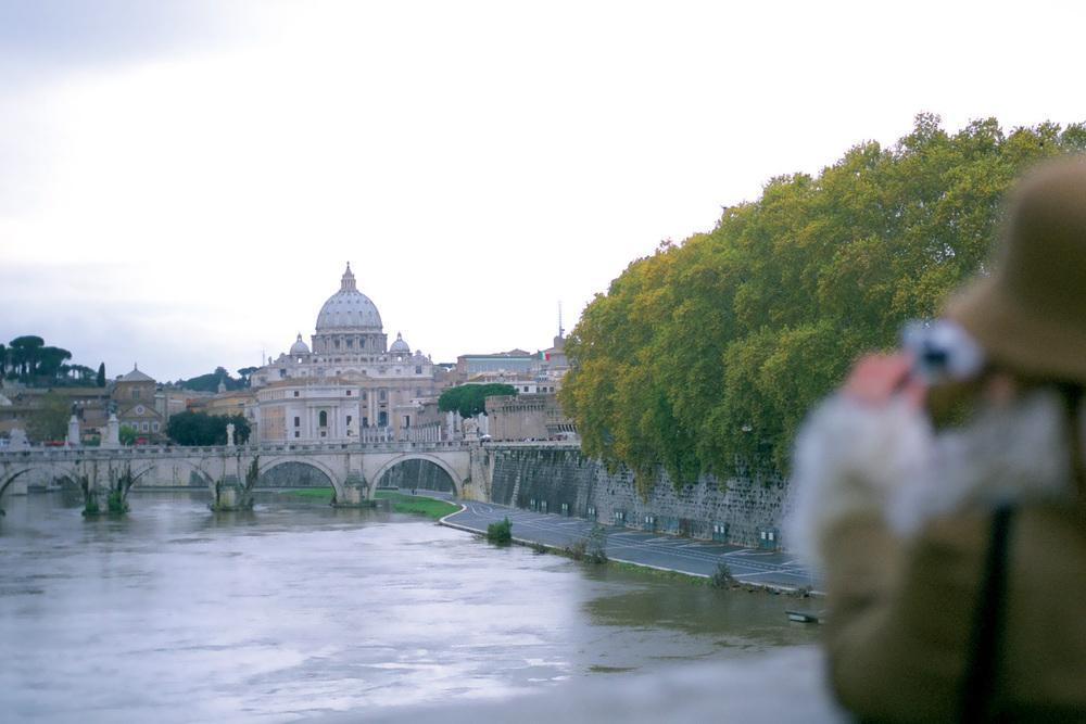 Vatican_City_Rome.jpg