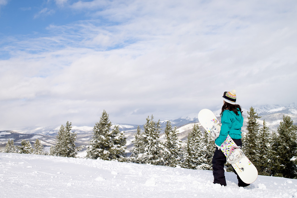 Vail_Colorado_Snowboard_View_Mountains.jpg
