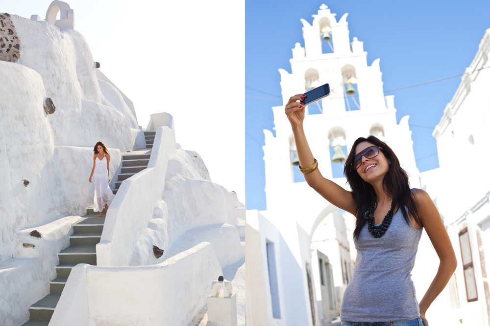Woman_Taking_Photo_Santorini.jpg