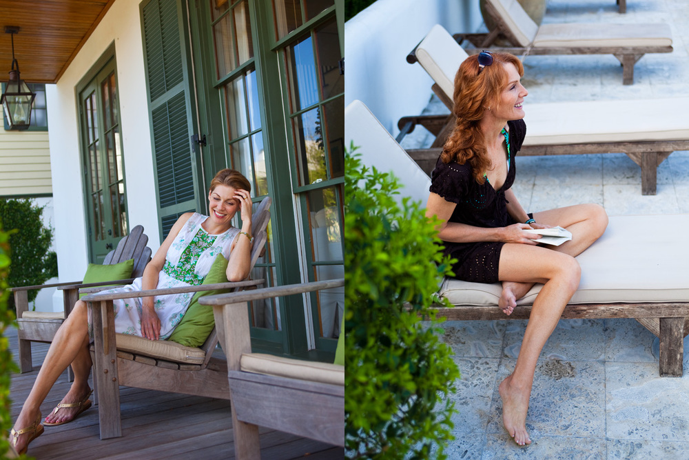 Rosemary_Beach_Cottage_Porch_Relax.jpg