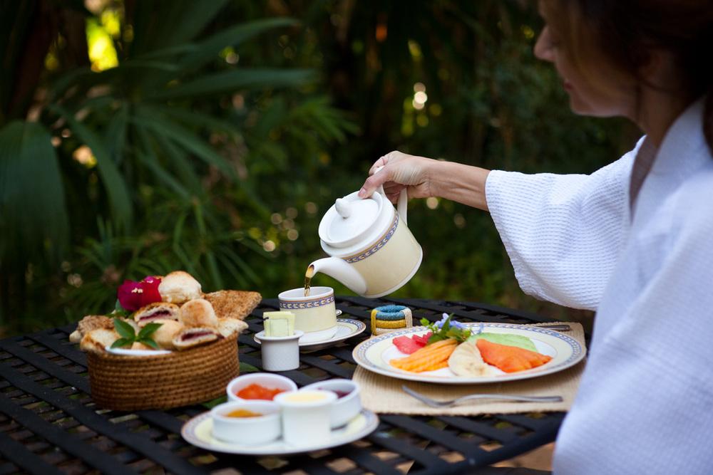 Garden_Breakfast_Hacienda_Santa_Rosa.jpg
