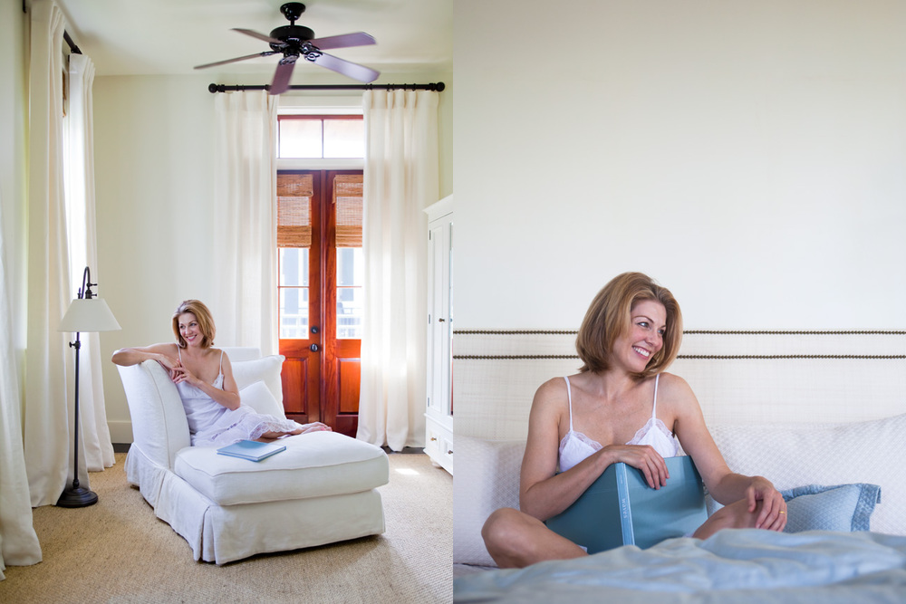 Rosemary_Beach_Cottage_Bedroom.jpg