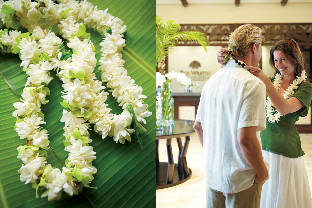 Westin_Princeville_Welcome_Flower_Lei.jpg