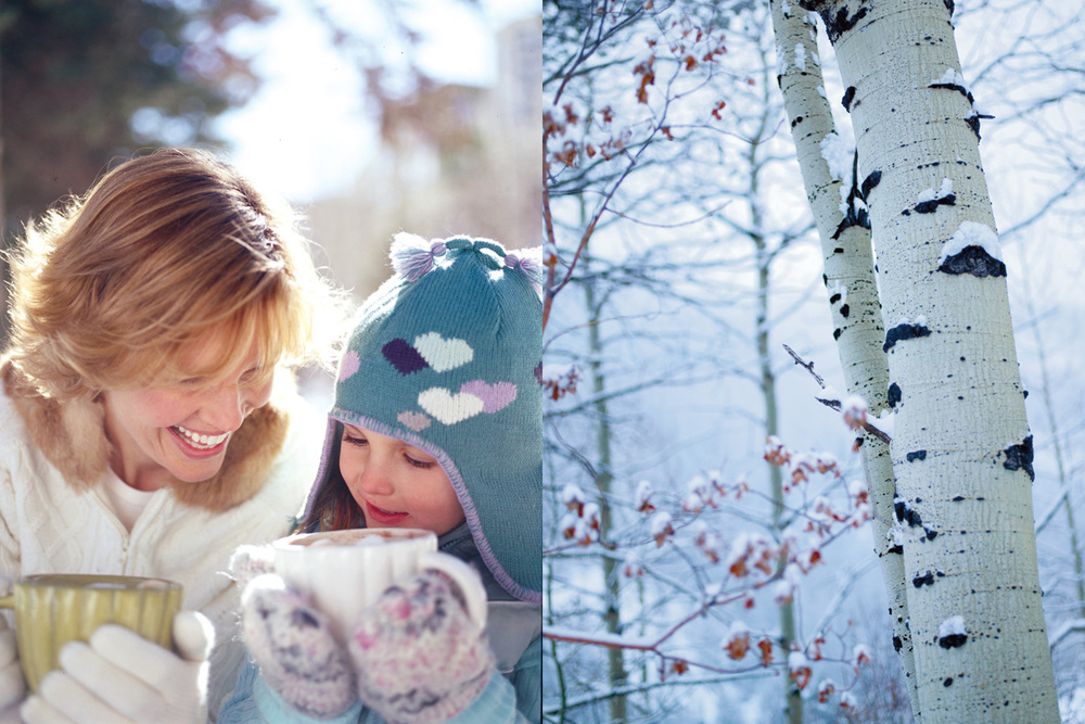 Mother_Daughter_Hot_Cocoa_Colorado.jpg