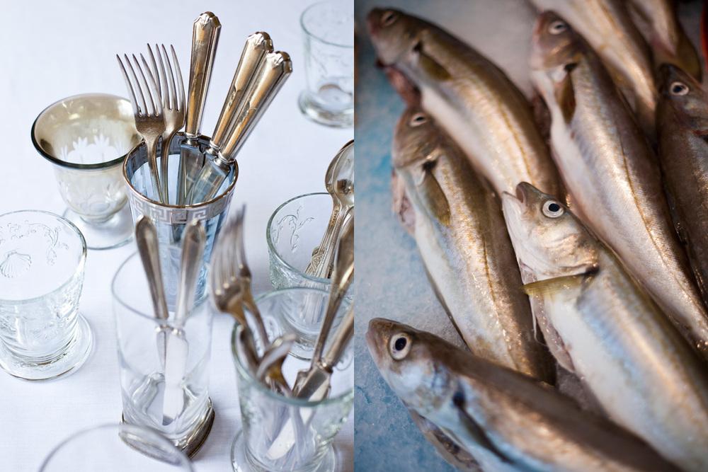 Glassware_Forks_Knives.jpg