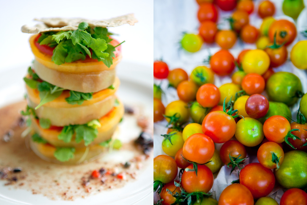 Stacked_Eggplant_Tomatoe.jpg