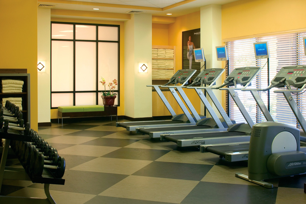Westin_Kierland_Resort_Fitness_Center.jpg