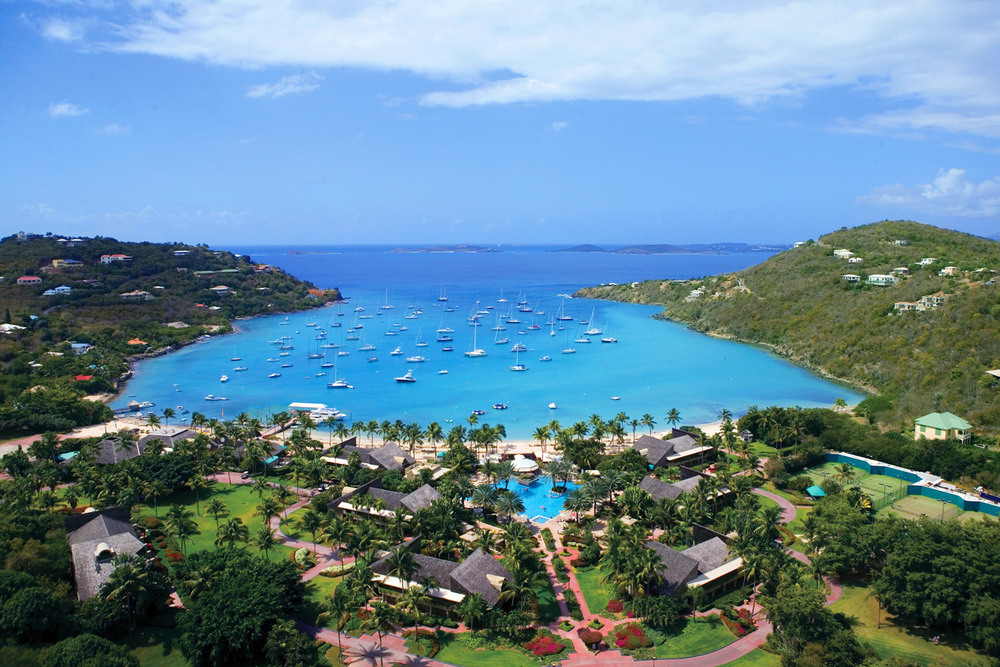 Westin_St_John_Virgin_Islands_Aerial.jpg