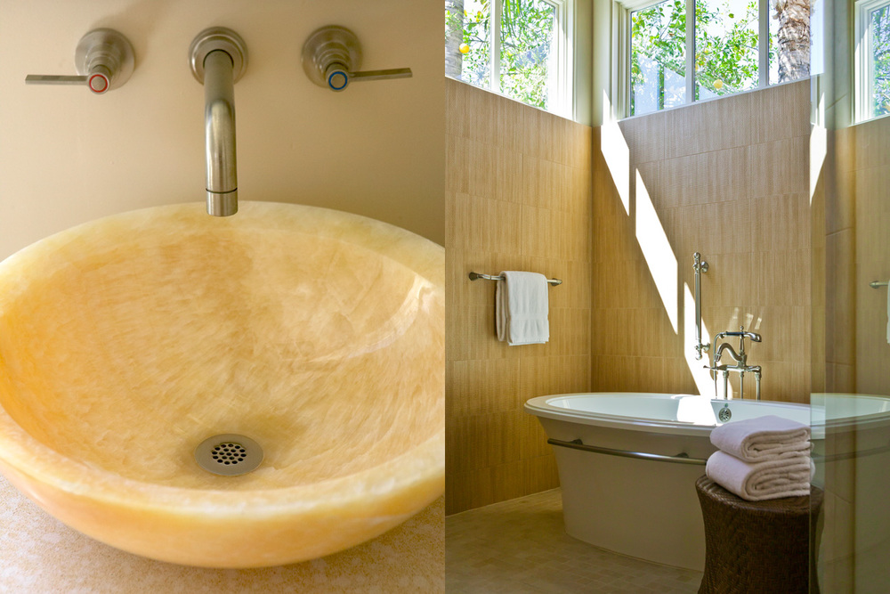Phoenician_Resort_Villas_Bathroom.jpg