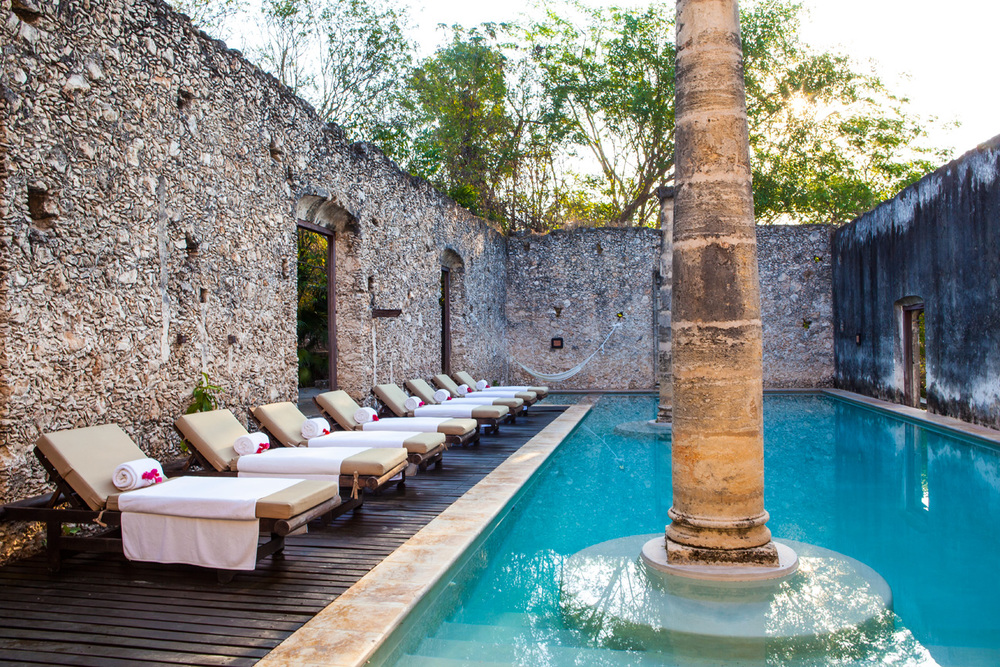 Starwood_Hacienda_Temozon_Mexico_Pool.jpg
