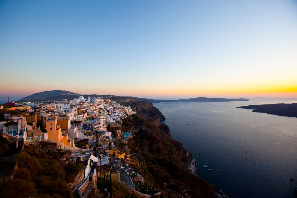 Caldera_Sunset_Fira_Santorini_Greece.jpg