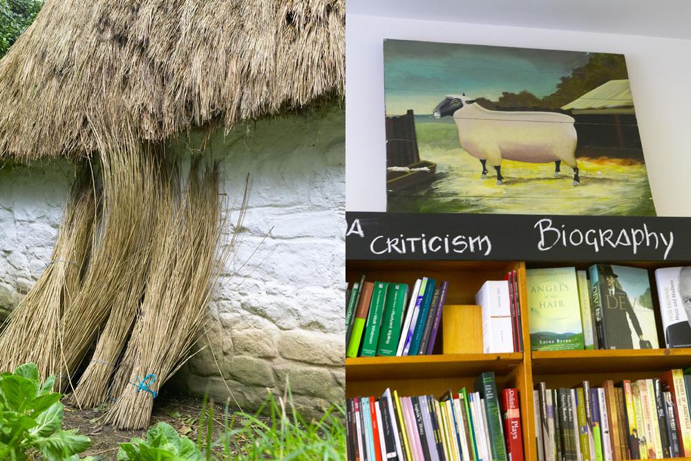 Irleland_Bookstore.jpg