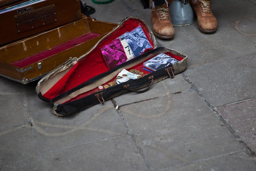 Barcelona_Violin_case.jpg