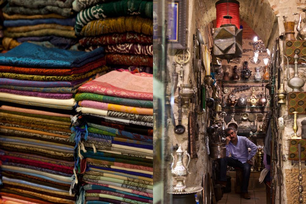 Istanbul_Turkey_Grand_Bazaar.jpg