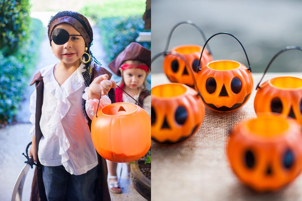 Halloween_Trick_Or_Treat_Children.jpg