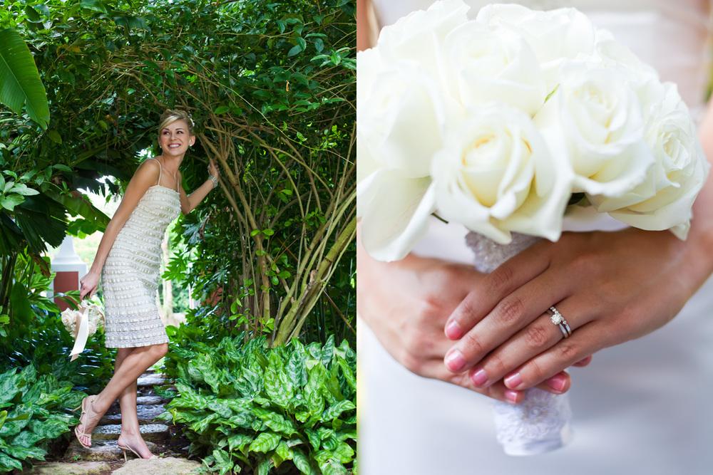 Garden_Wedding_Roses.jpg
