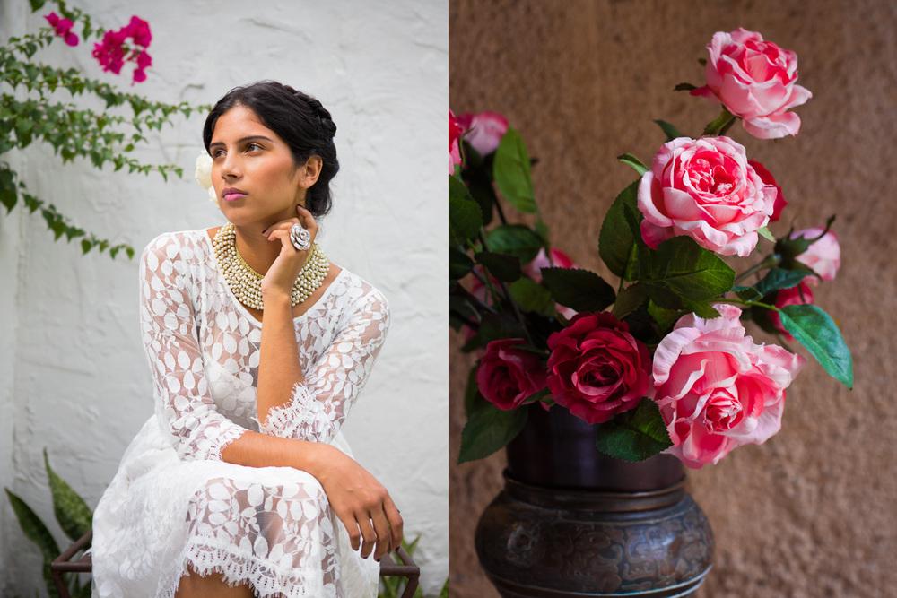 Hispanic_Woman_Lace_Dress_Bouganvillia.jpg