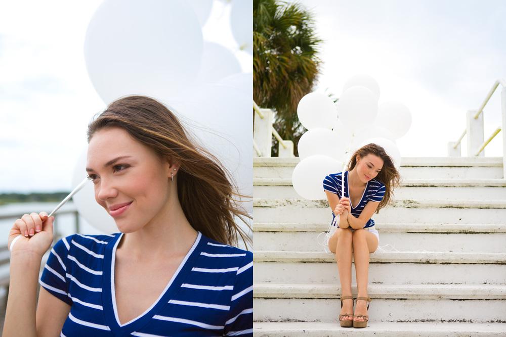 Woman_Balloons.jpg