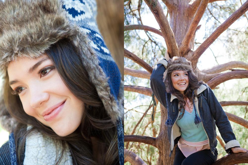Woman_Fur_Hat.jpg