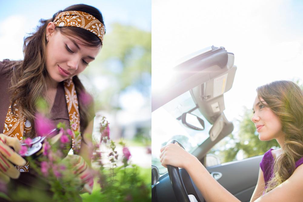 Woman_Gardening_Flowers.jpg