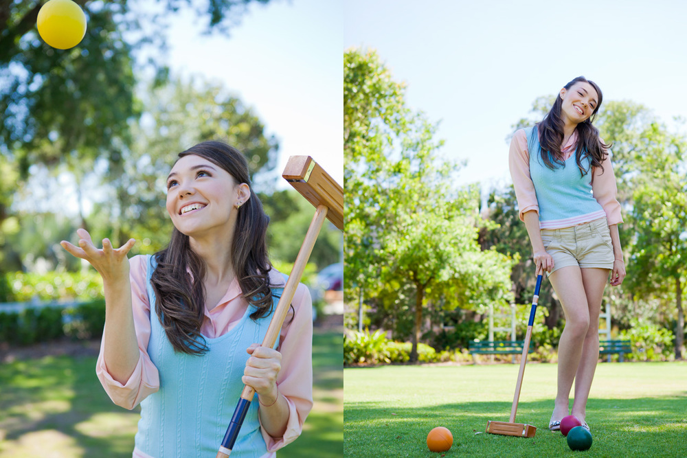 Woman_Playing_Croquet.jpg