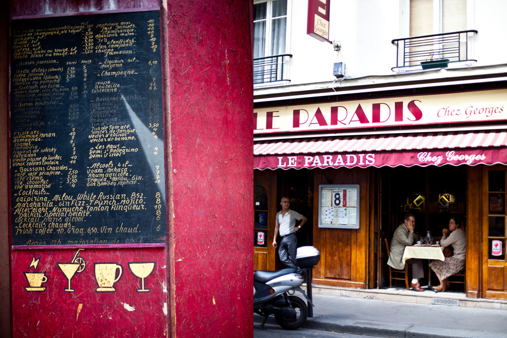 Paris_Cafe.jpg