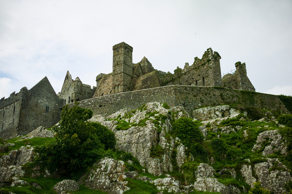 Rock_Of_Cashel.jpg