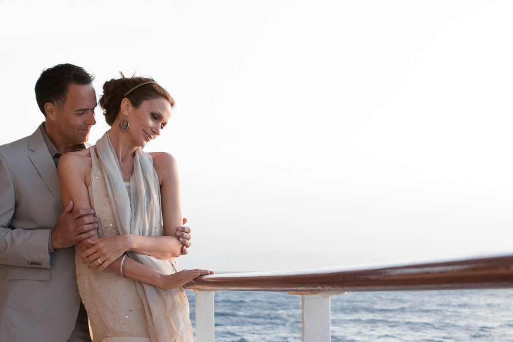 Romantic_Couple_Cruise_Ship_Deck.jpg