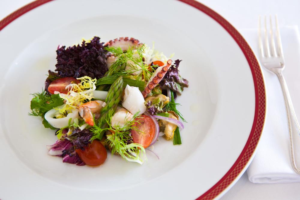 Regent_Seven_Seas_Cruise_Seafood_Salad.jpg