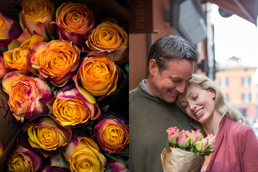 Romantic_Couple_Flower_Market_Bologna_Italy.jpg